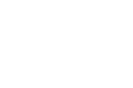 logo sail & more